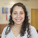 Lindsay Gavin, PhD